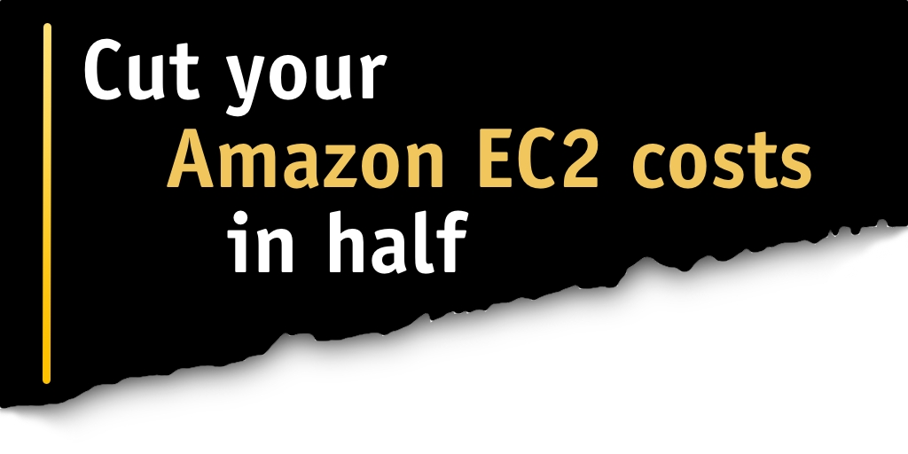 half-ec2-costs